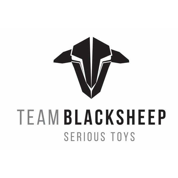 TBS Team Black Sheep